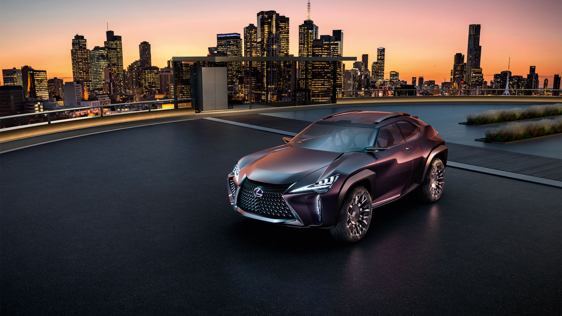 lexus ux section04 07