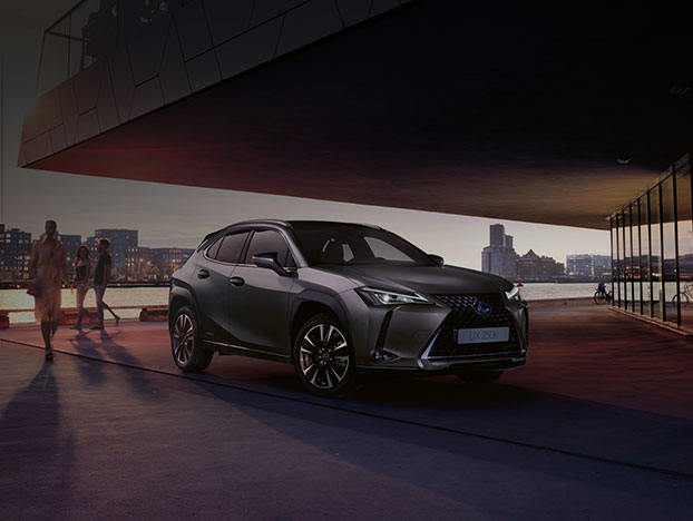 2020 lexus homepage grid latest offers