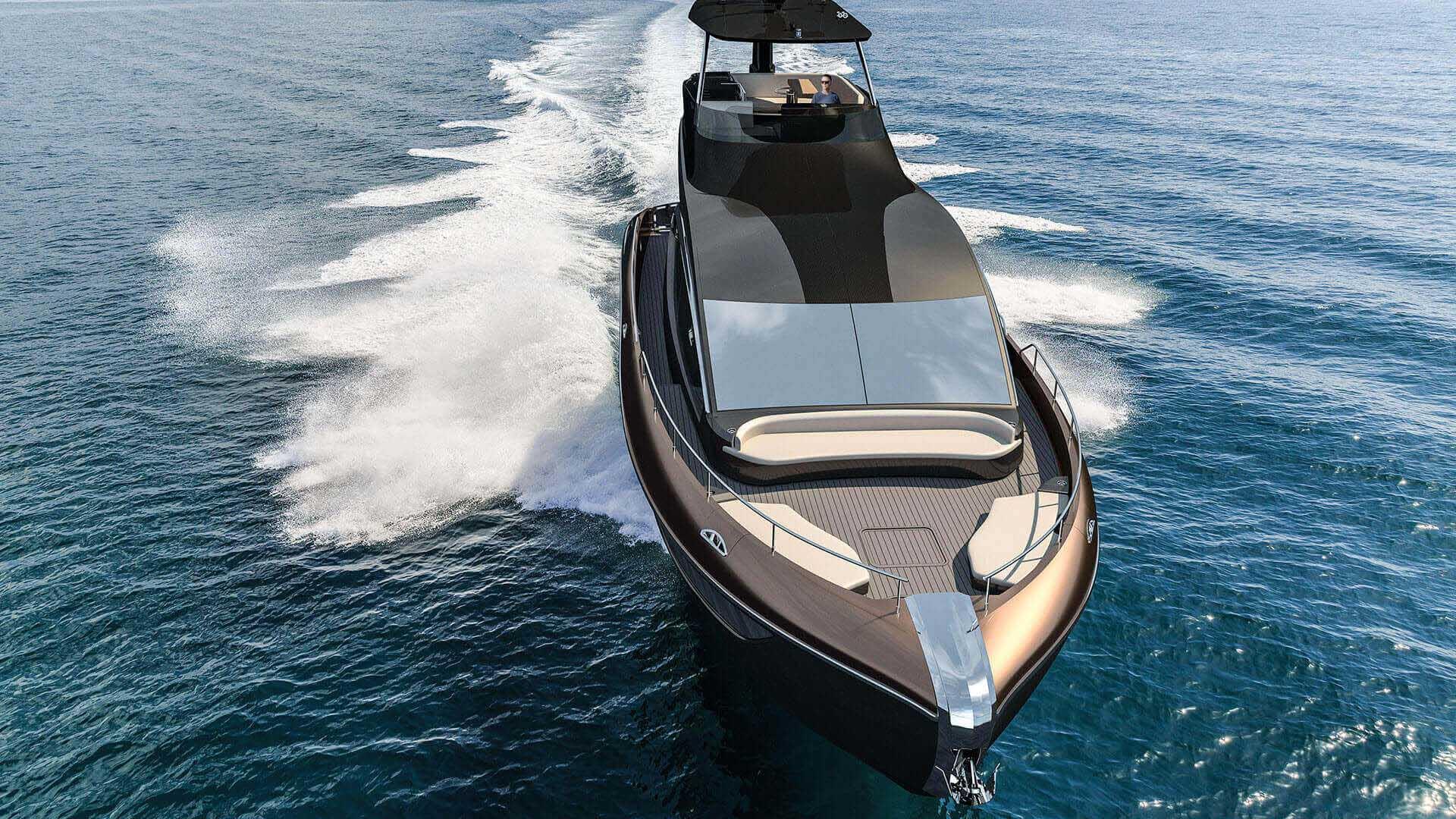 2019 lexus ly 650 luxury yacht gallery 03