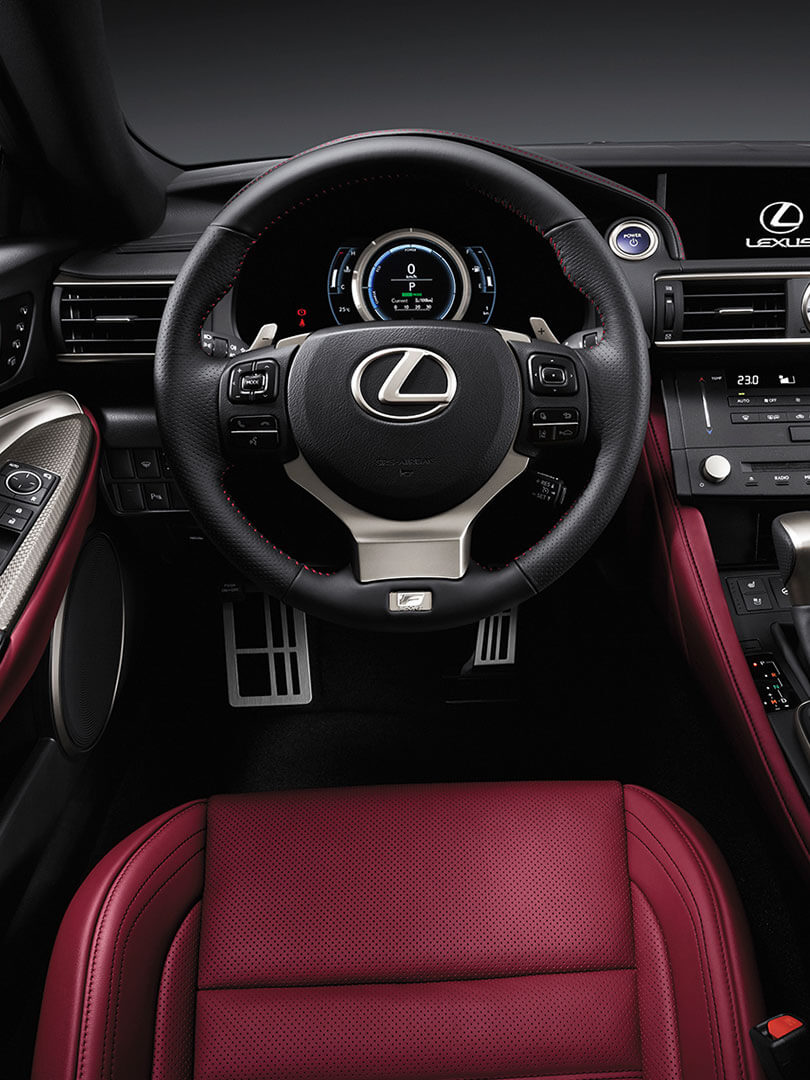 lexus f sport section03 03