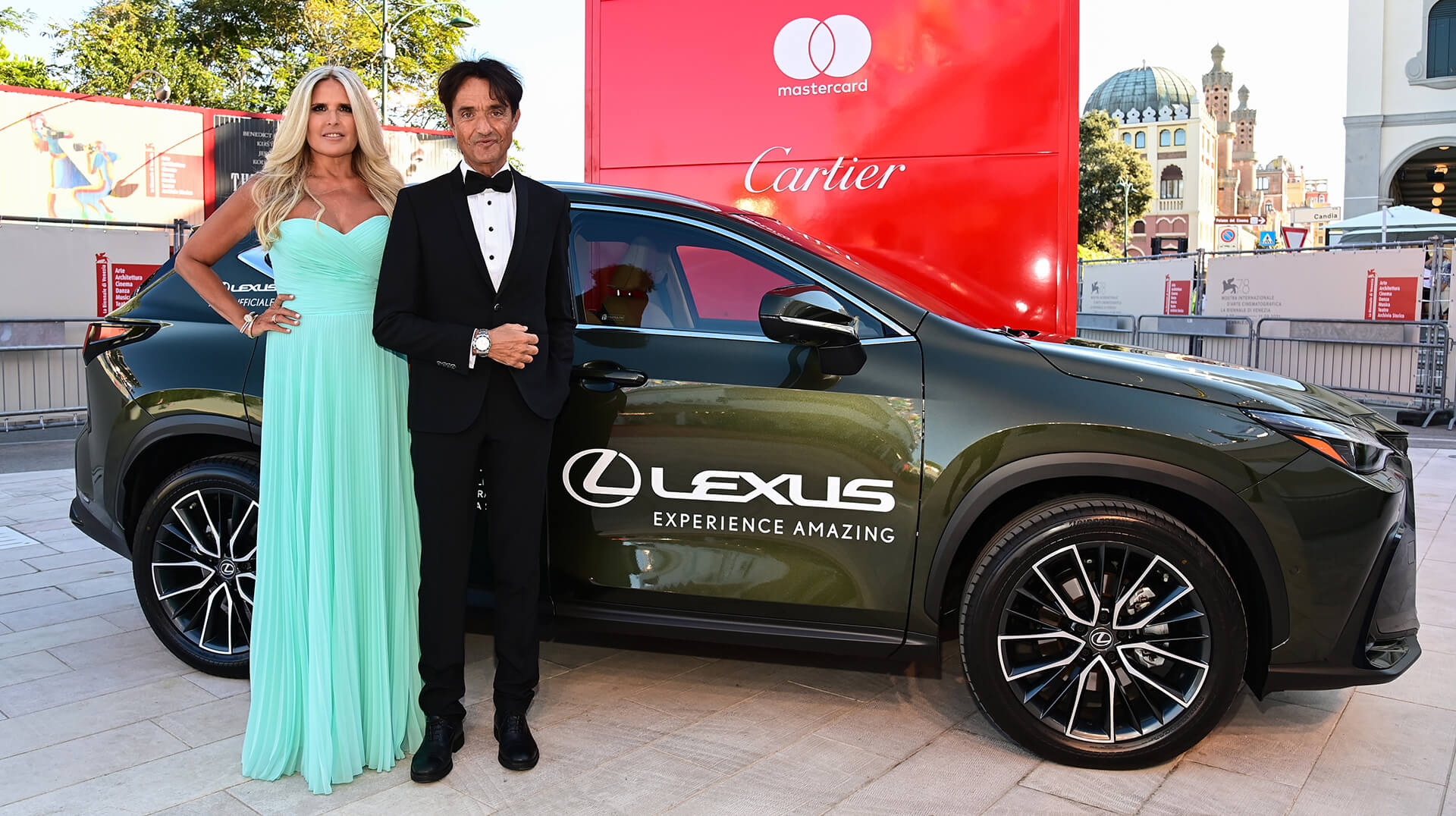 lexus among the stars gallery 010