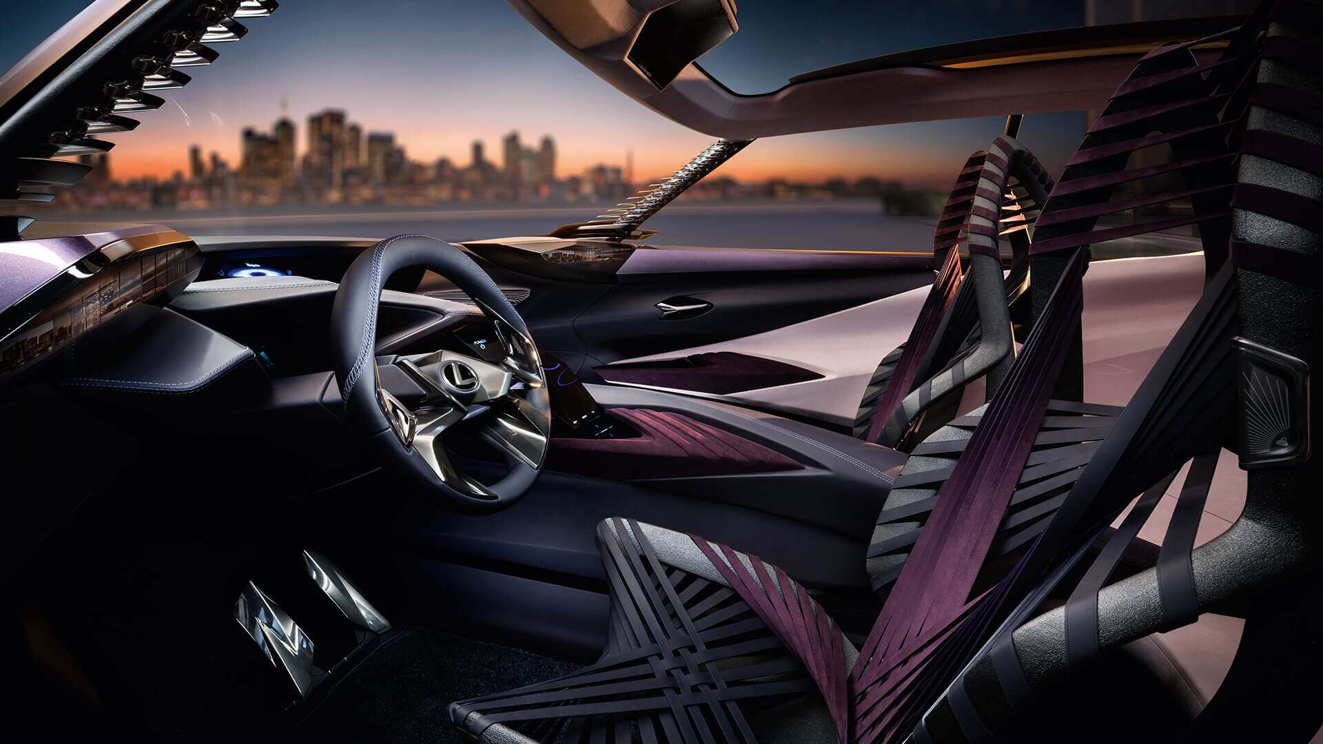 lexus ux section04 02