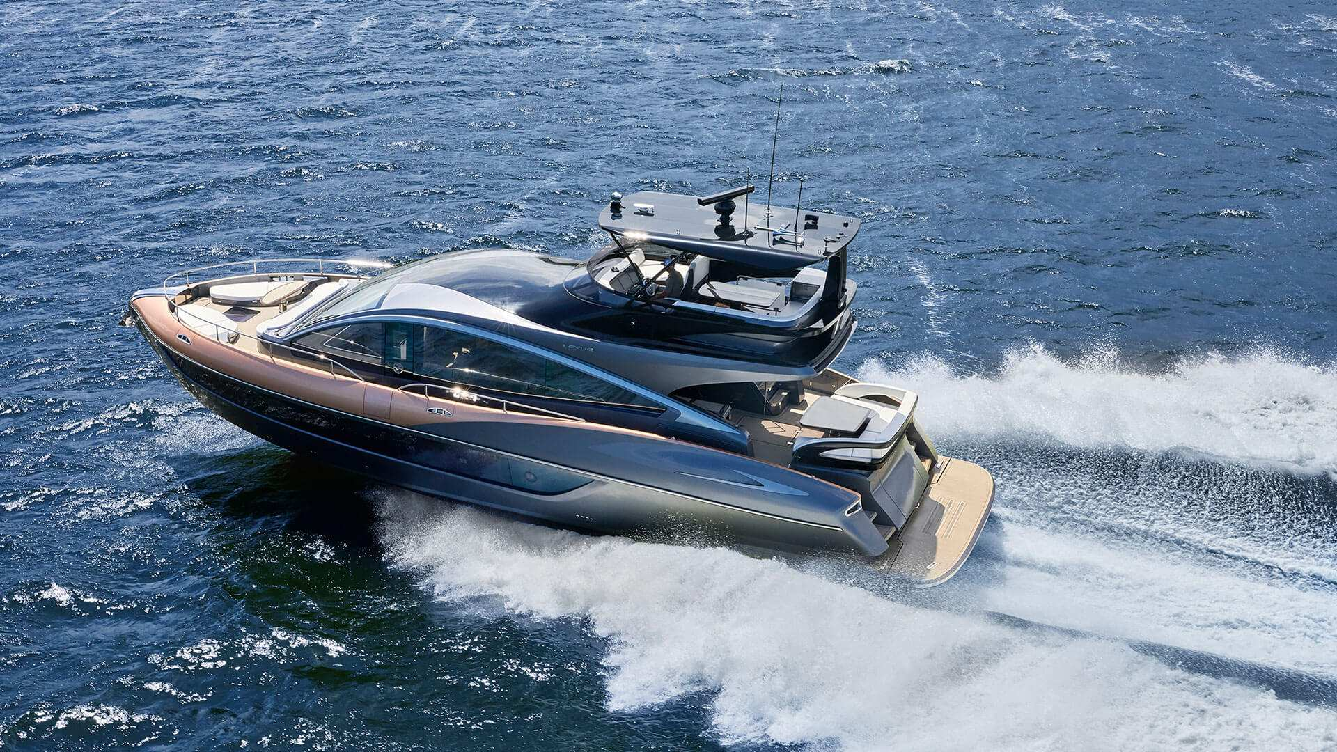 2020 lexus yacht ly 650 premiere gallery 07