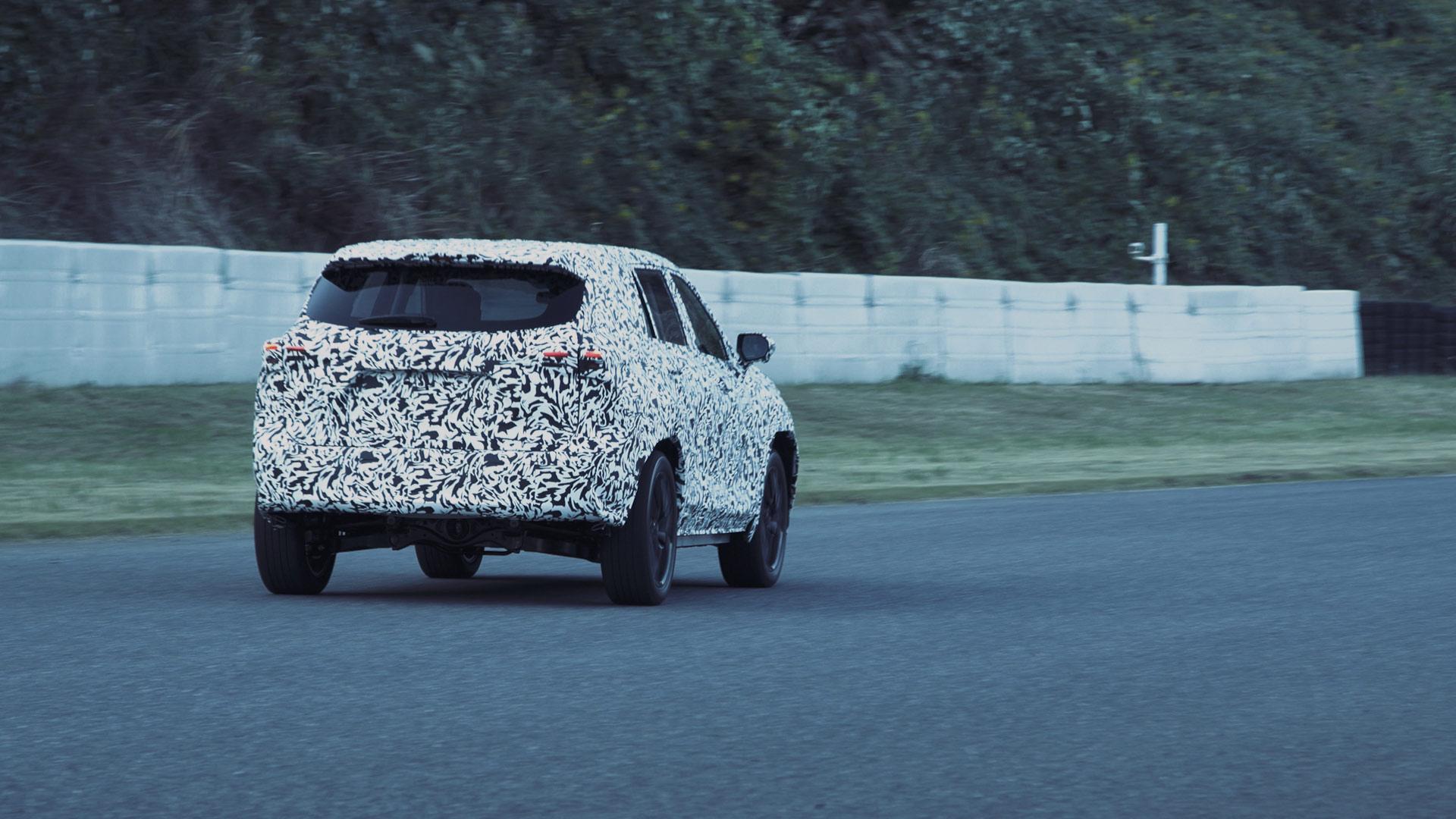 Lexus Direct4 Galleryitem 08 1920x1080px