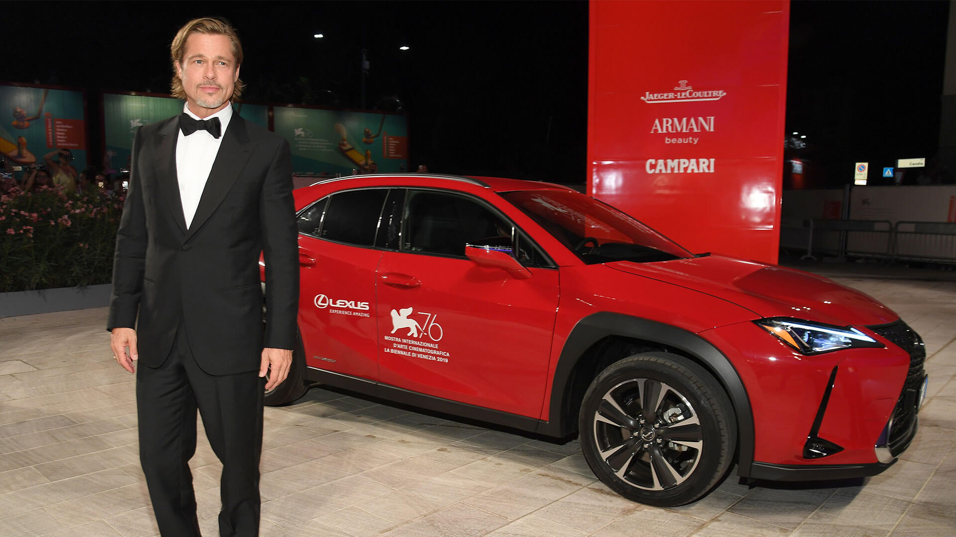 2020 lexus news venice film festival hero
