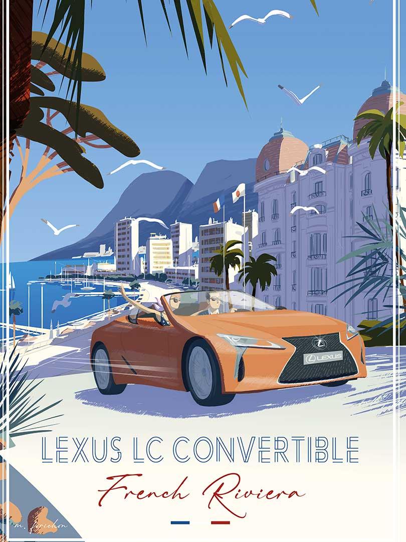 lexus poster galleryitem 1