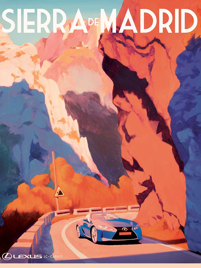 lexus poster galleryitem 4