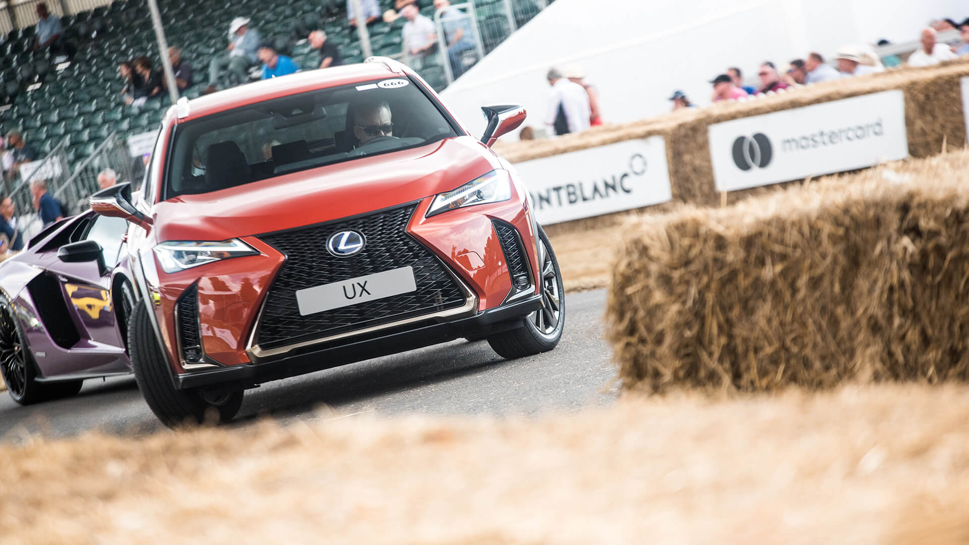 2018 lexus goodwood highlights 07
