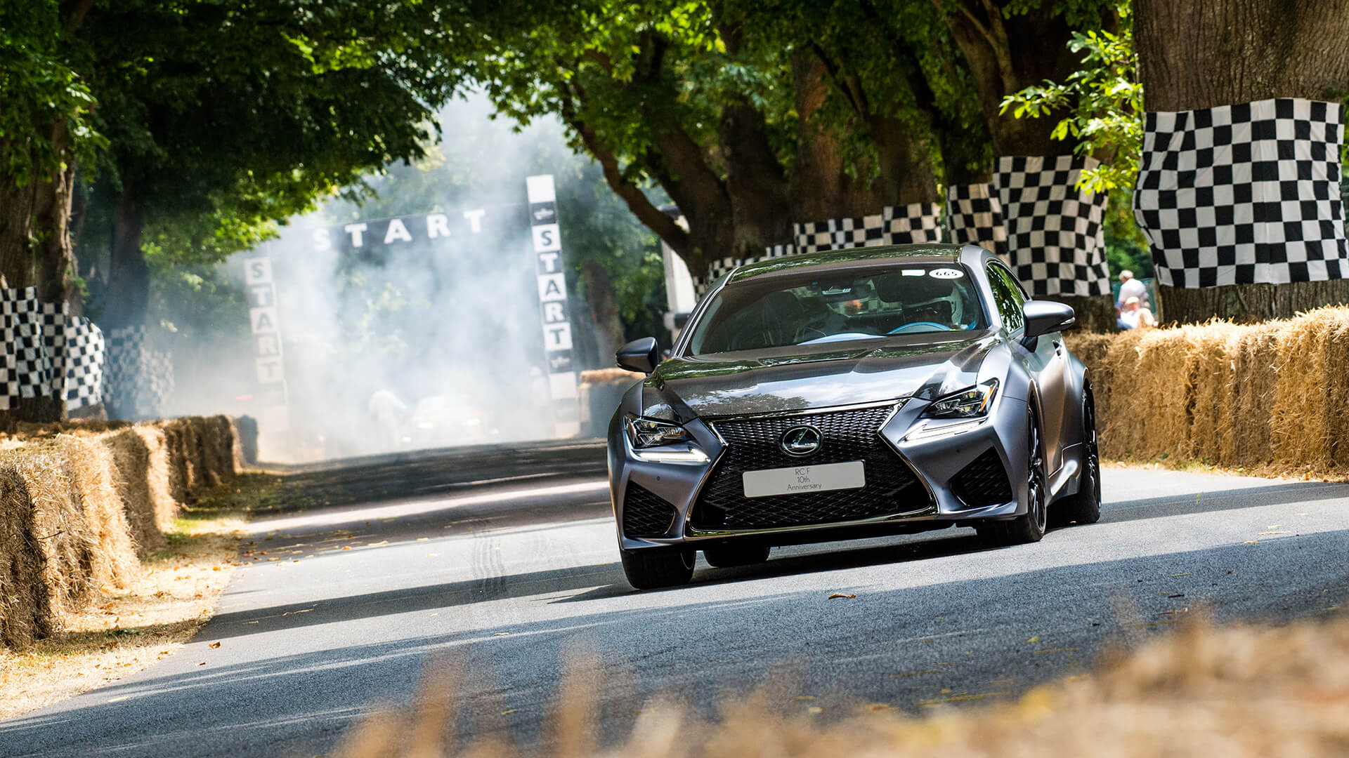 2018 lexus goodwood highlights 08
