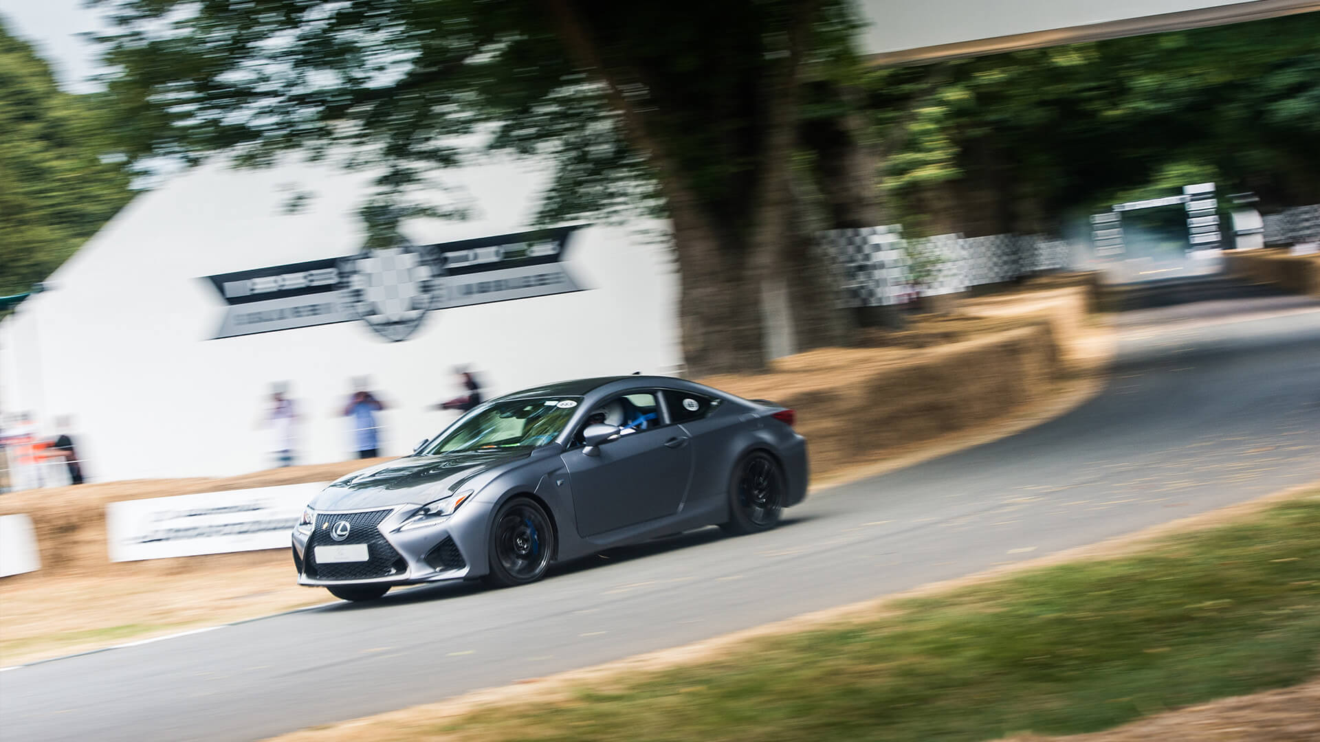 2018 lexus goodwood highlights 09