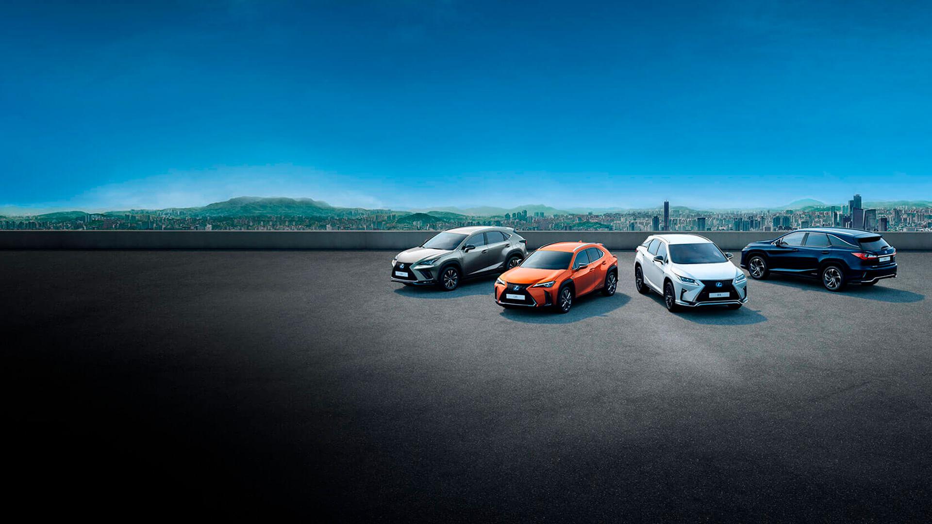 Lexus lancering udskydes 1920x1080 1