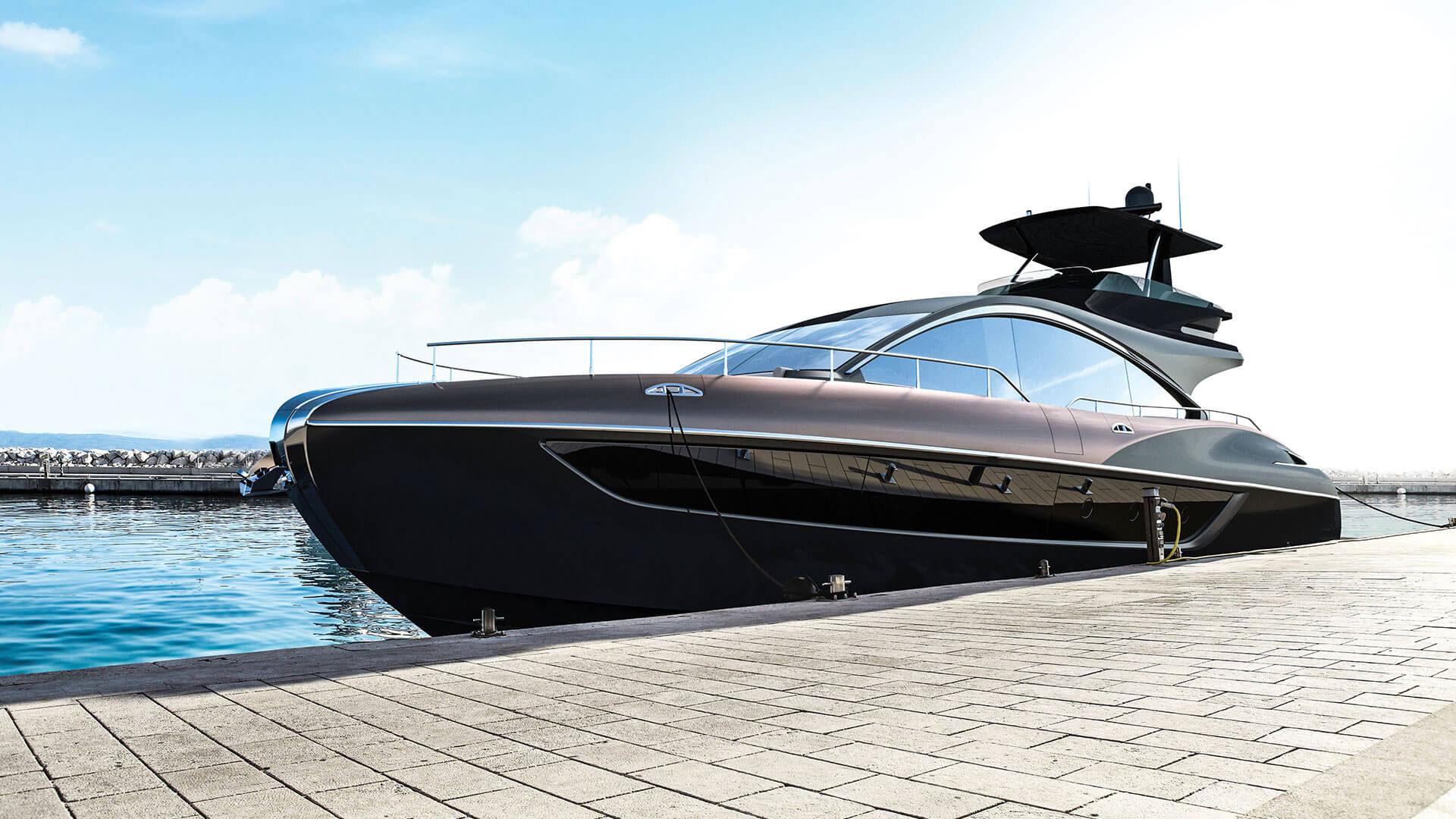 new lexus yacht gallery10