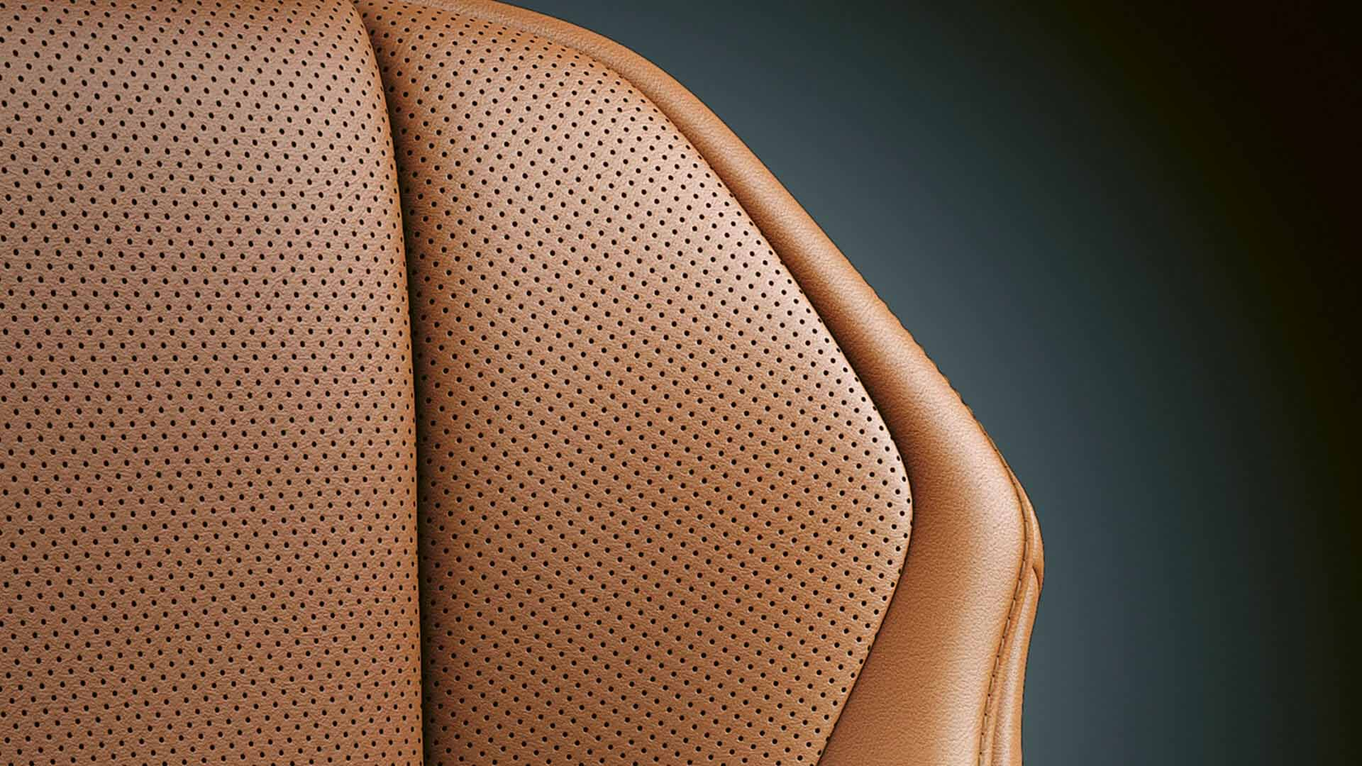 2018 lexus rc hotspot sports seats