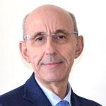 Manuel Moreno Jefe de Posventa