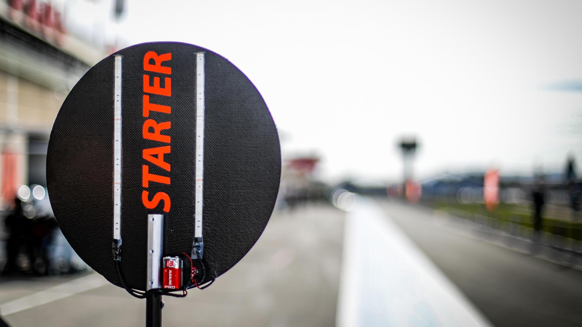 2020 motorsport 004