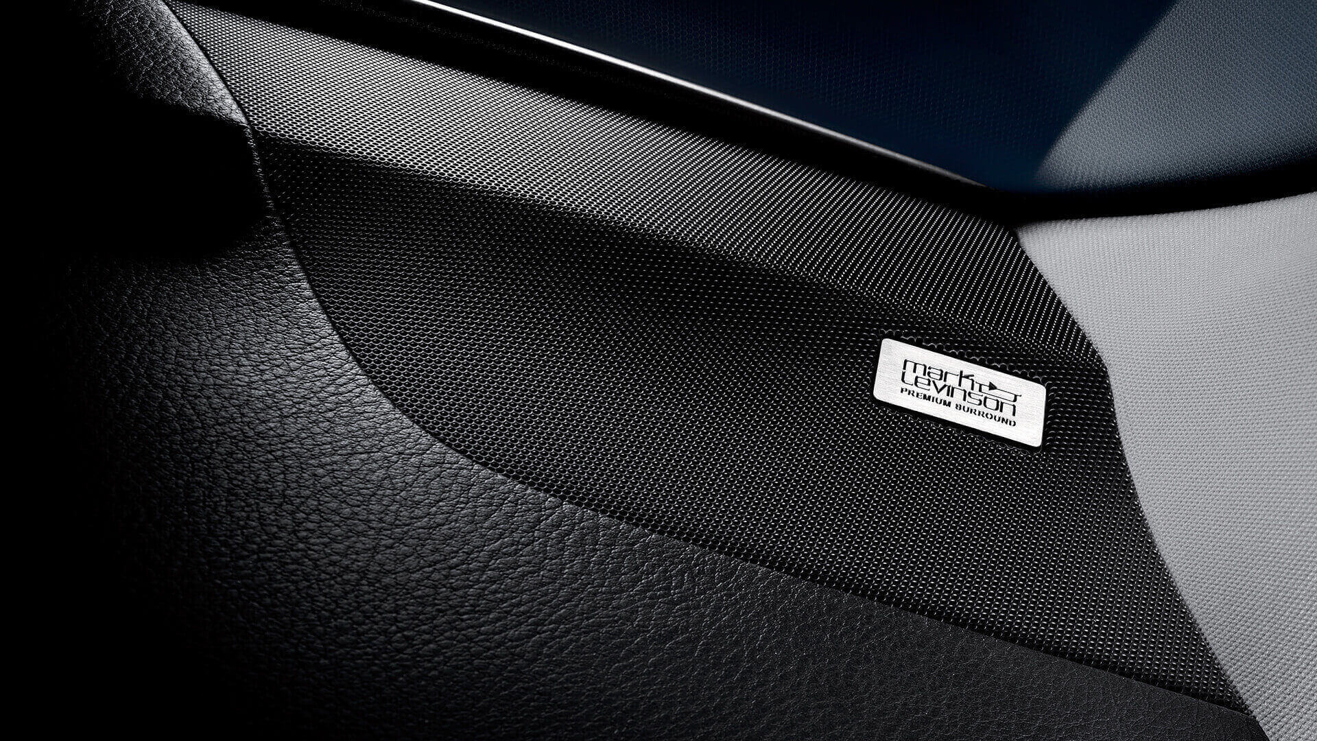 2020 lexus nx hotspot 14 speaker mark levinson sound