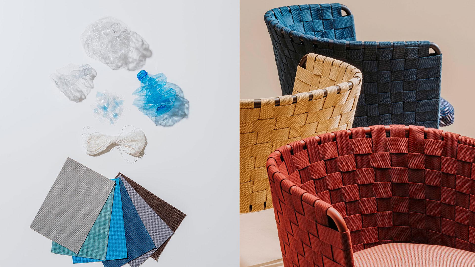 Imagen de productos Andreu World