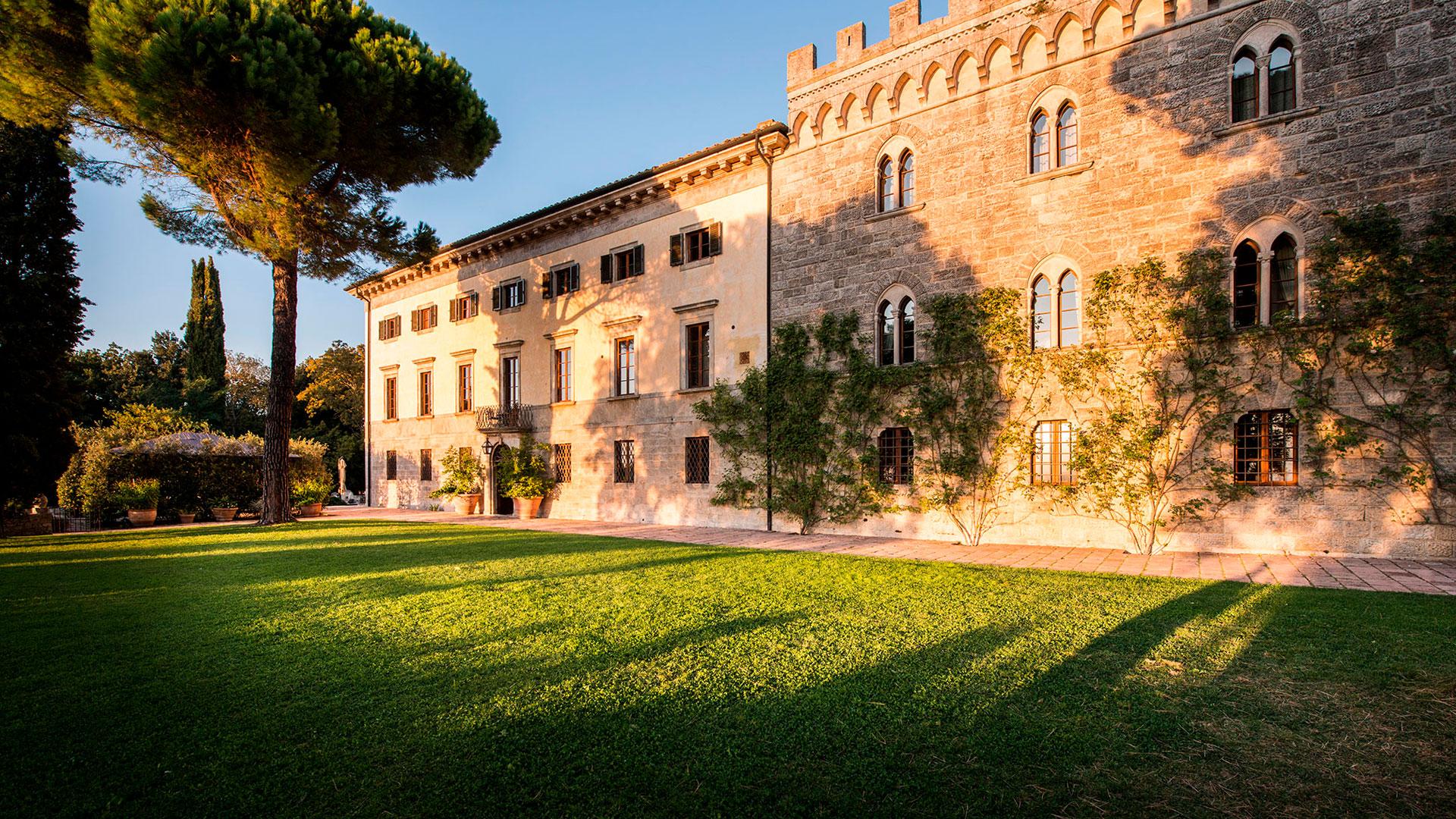 Cita en la Toscana hero asset