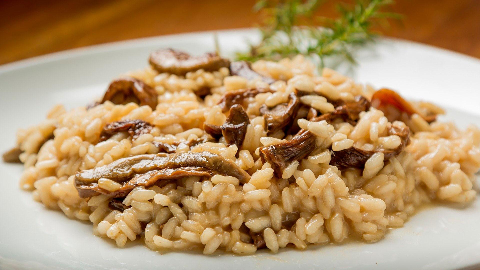Imágenes de comida saludable