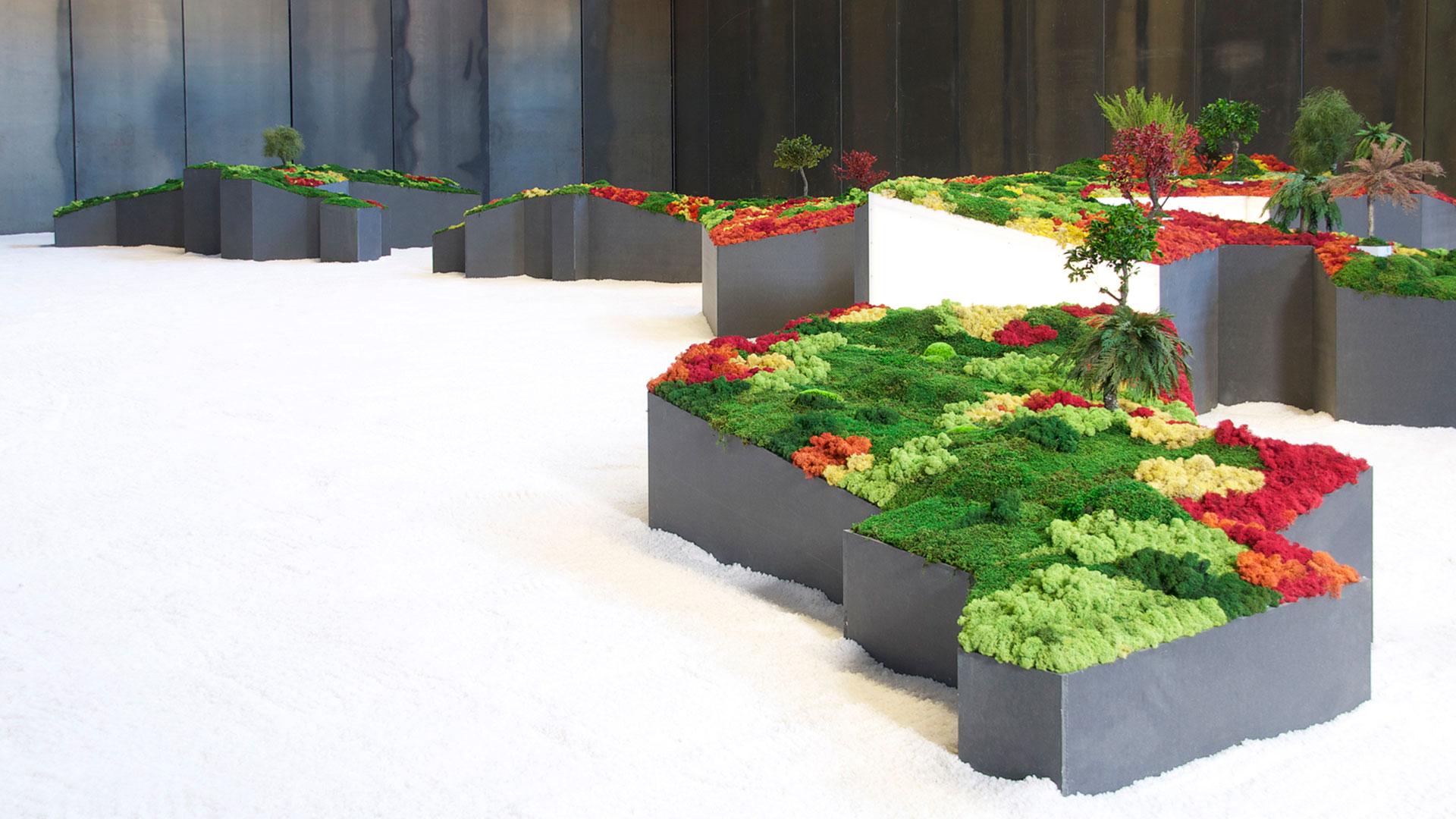 Jardín japonés hero asset