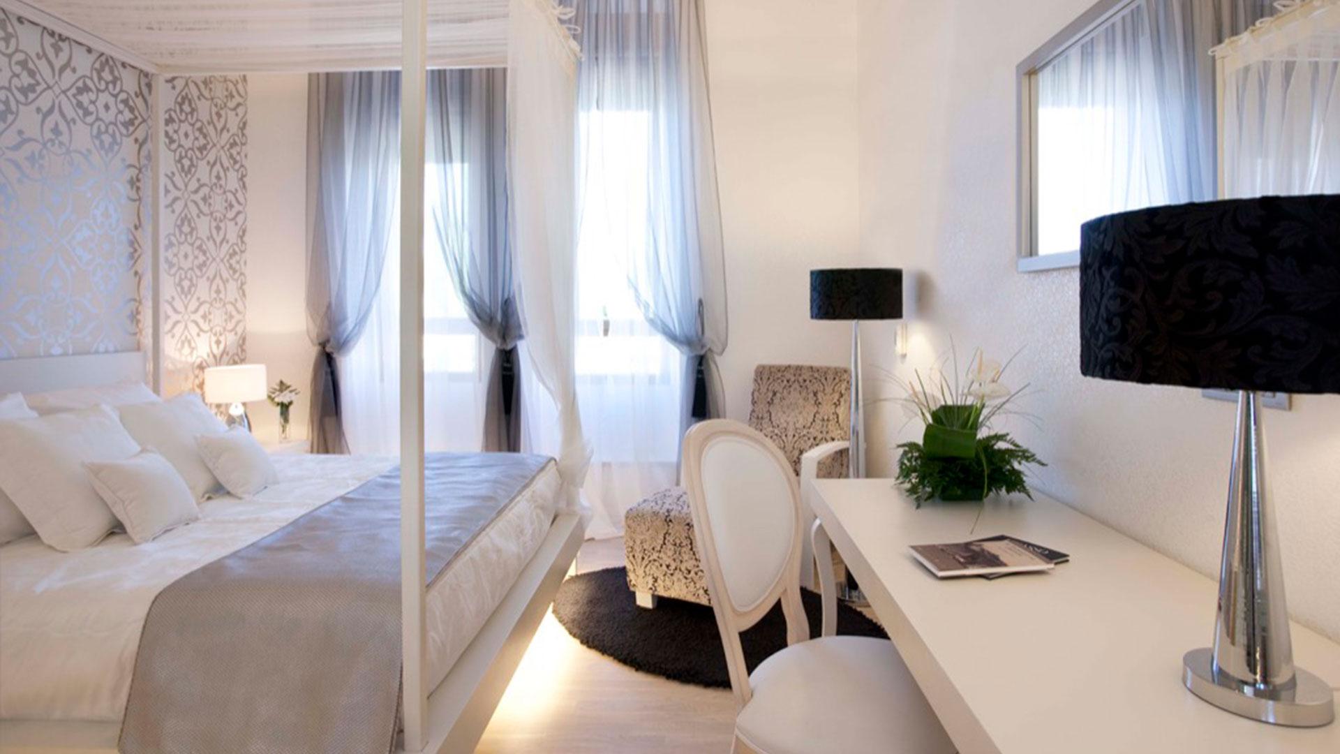 Imagen del hotel AF Pesquera