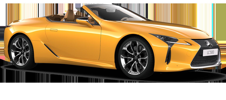 lc 500 cabrio luxury 2