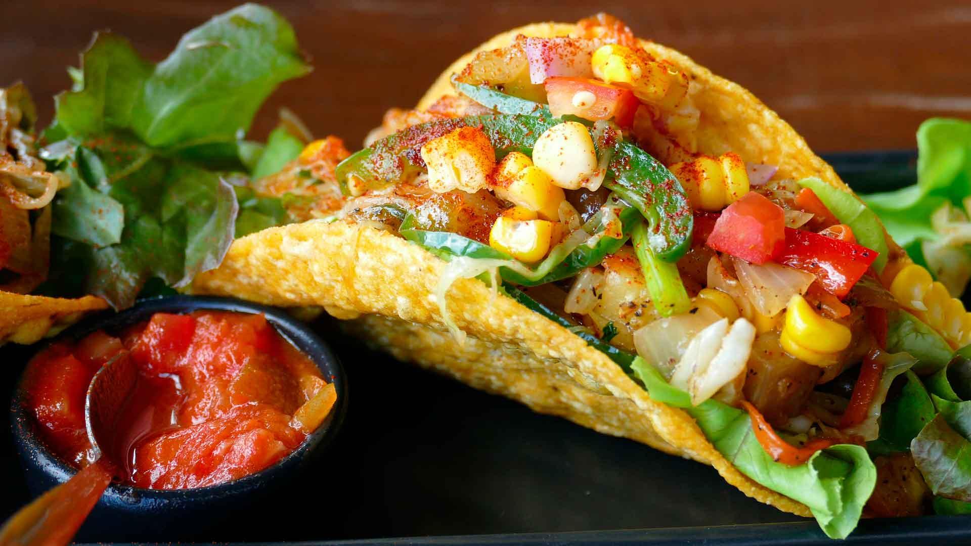 Mestizaje gastronómico mexicano hero asset