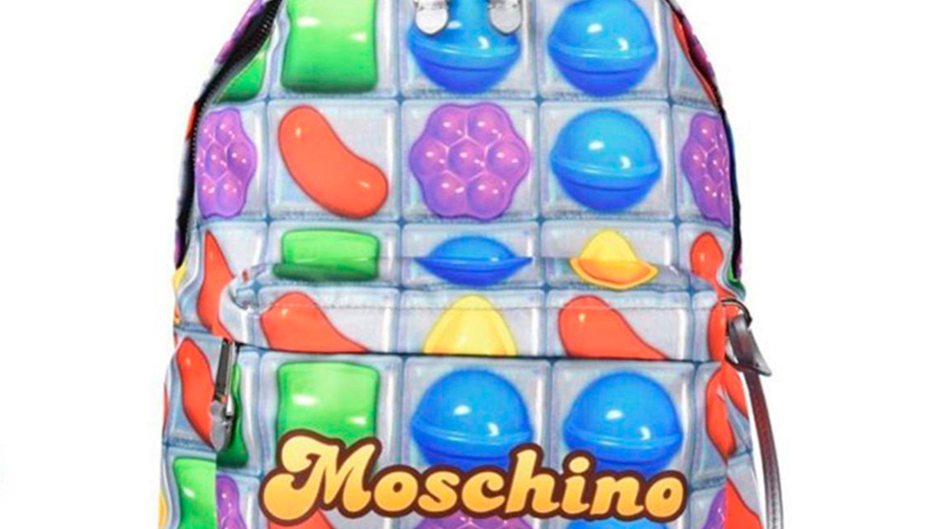 Verano Moschino hero asset