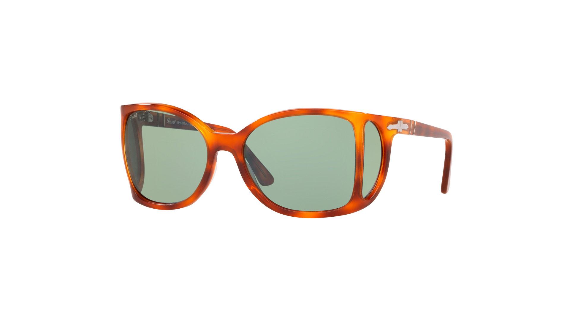Imagen de la colección de gafas Persol