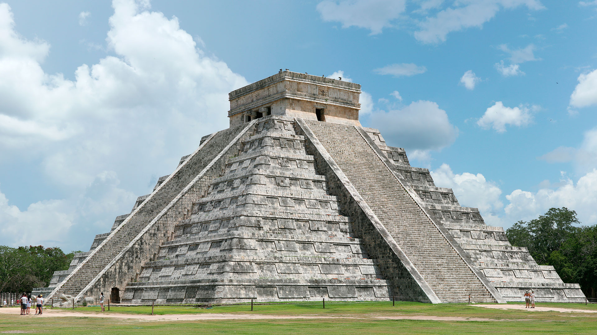 Los mayas hero asset