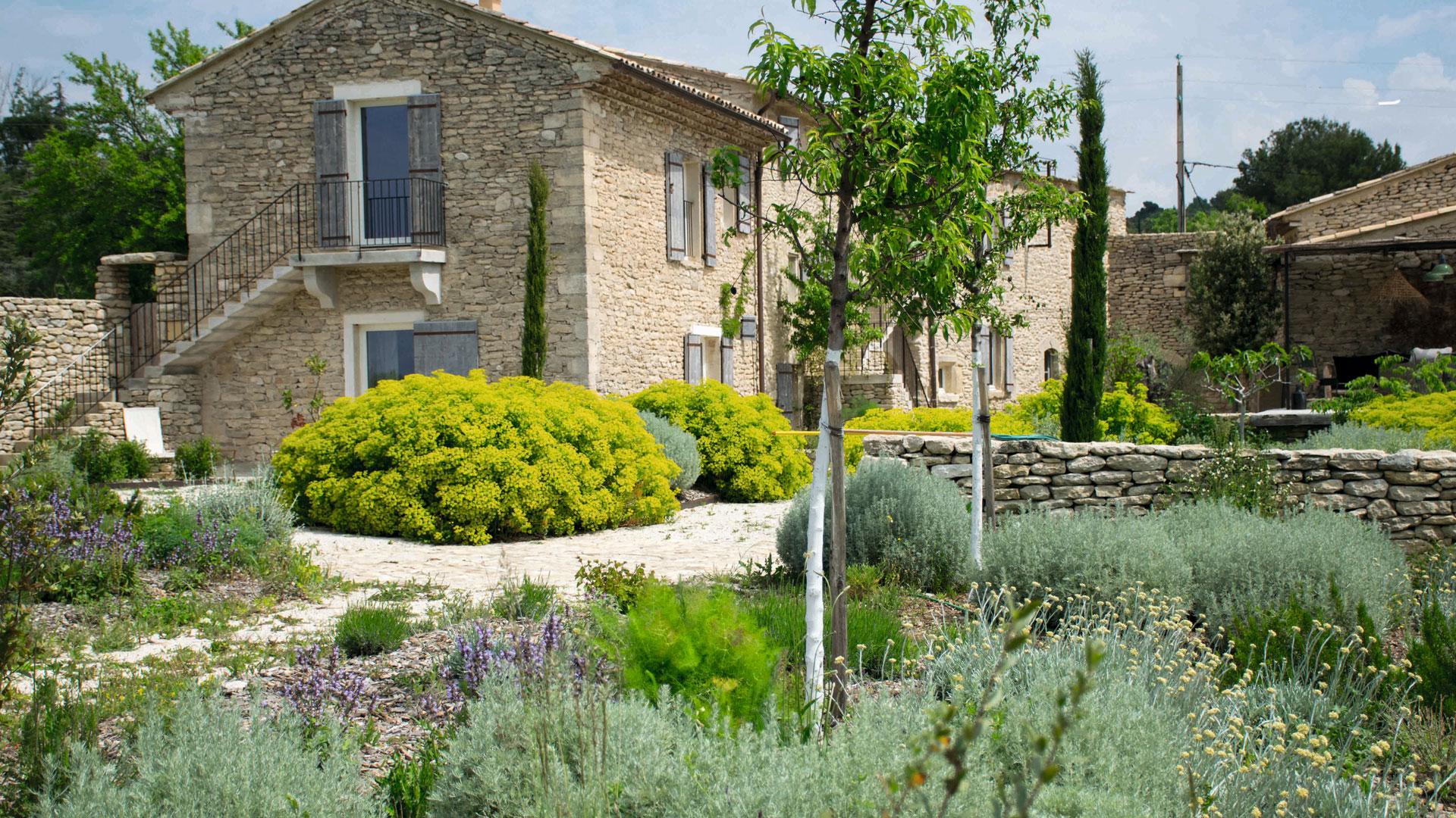 Imagen de la firma La Provençale Bio