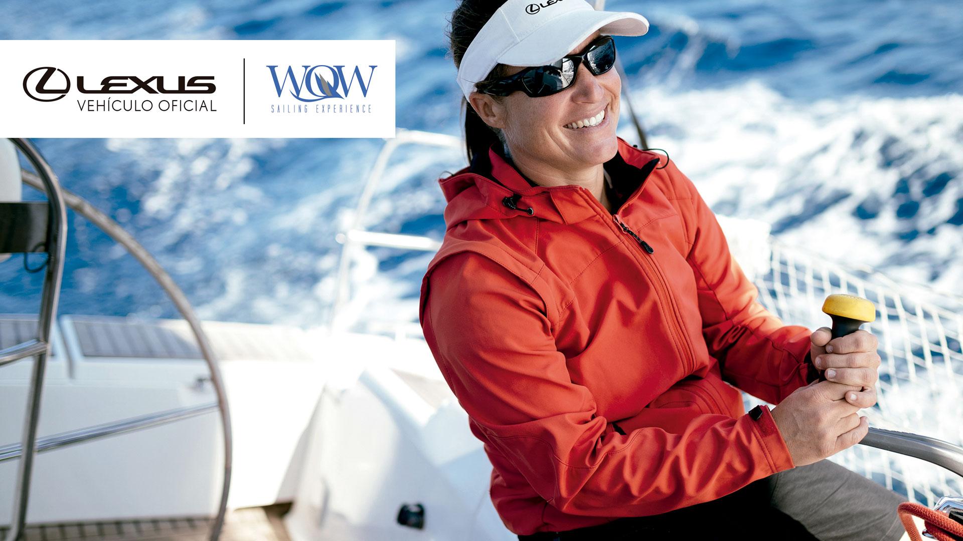 wow sailing challenge hero asset