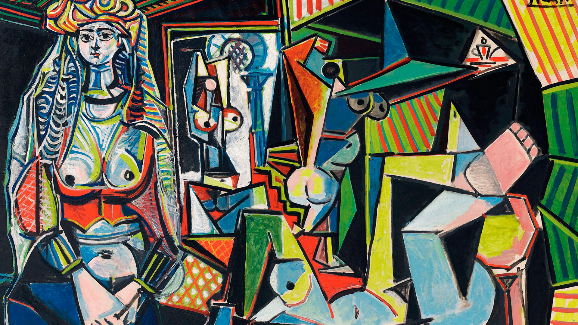 Yo Picasso hero asset