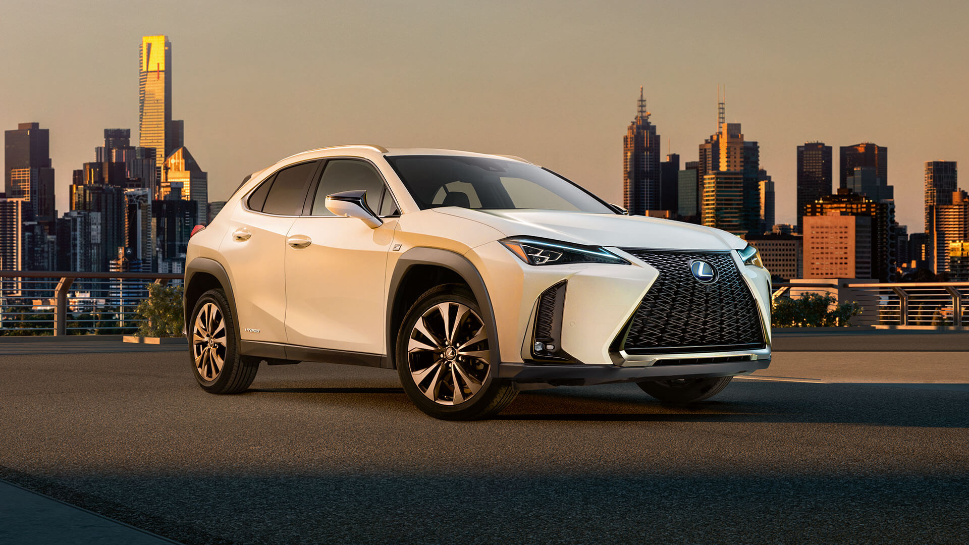 2018 lexus ux lisbon next steps car chapter