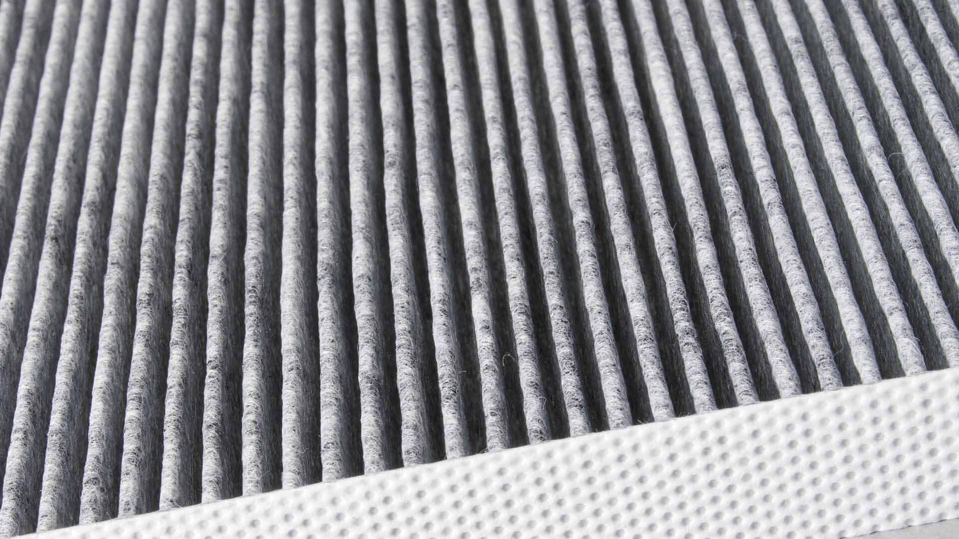 2018 lexus ownership parts gallery04 cabin air filter