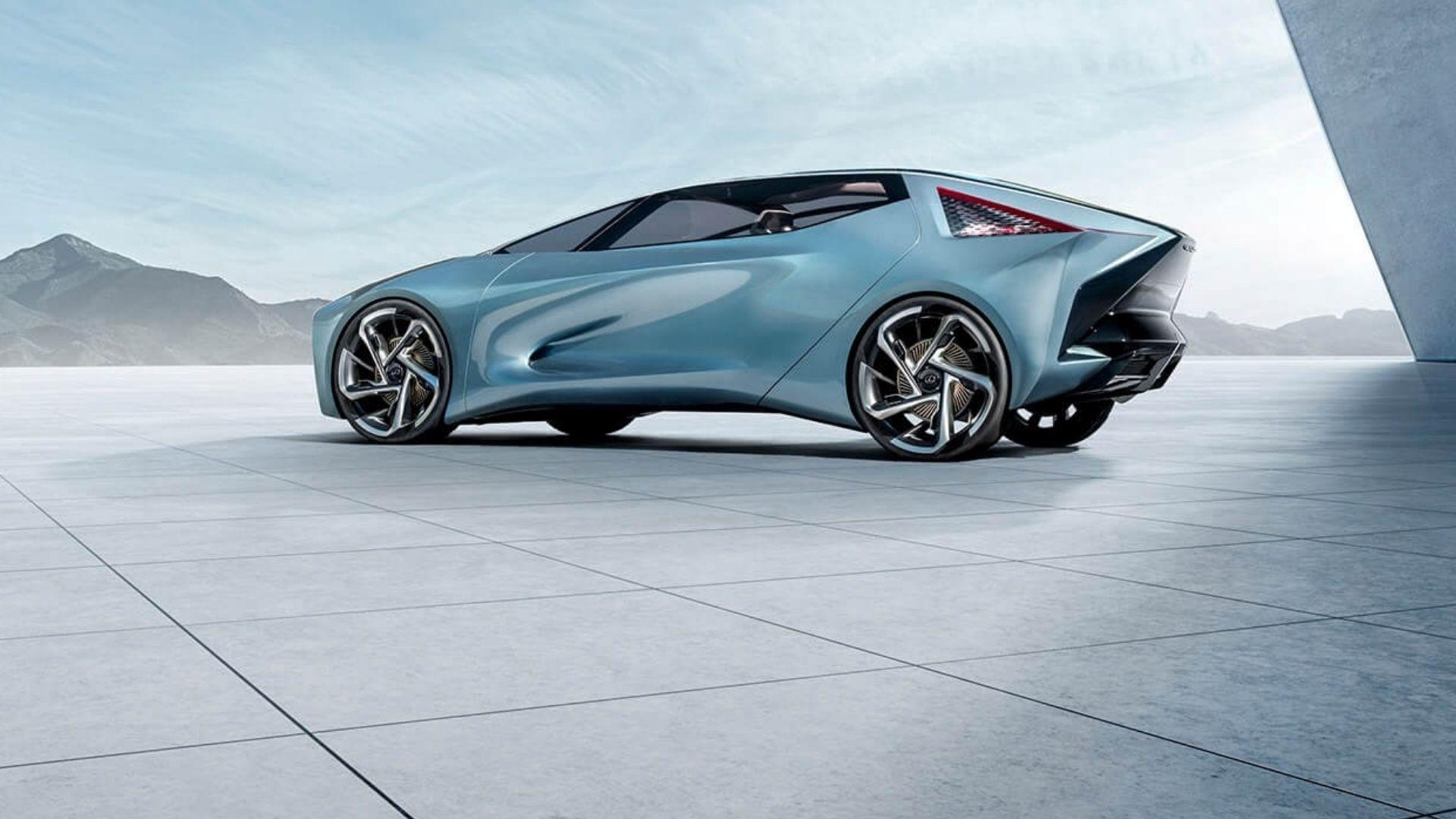 Concept Cars Next Steps Picture