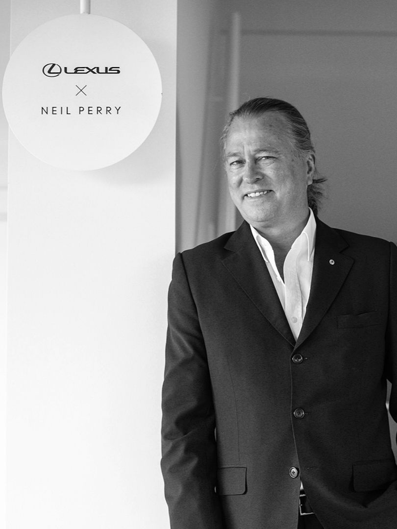 Neil Perry 810 1080