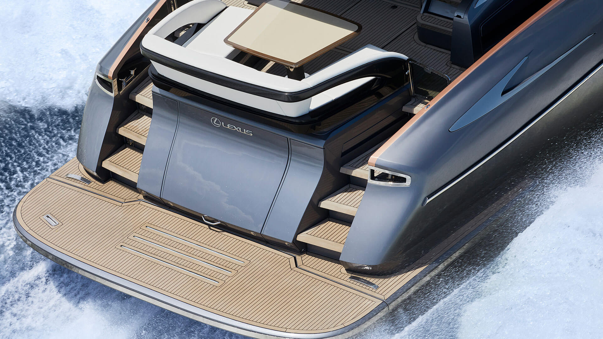 2020 lexus yacht ly 650 premiere gallery 04