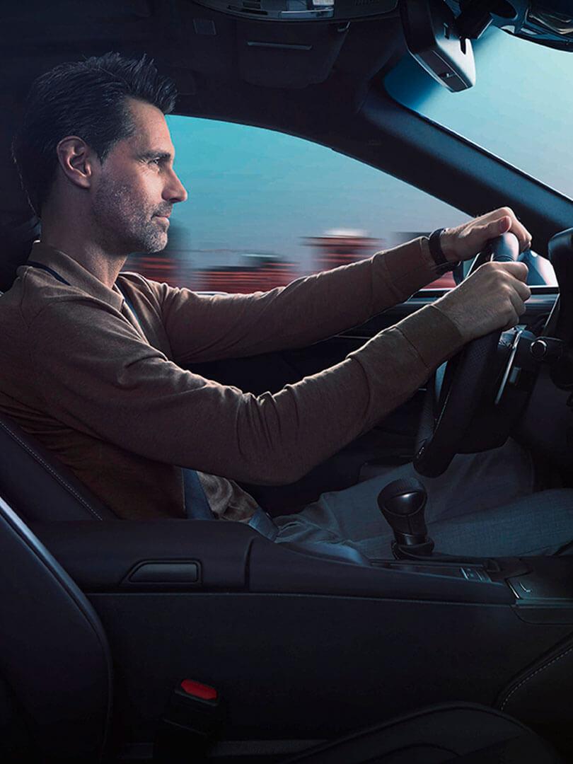 2018 lexus es reviews what car