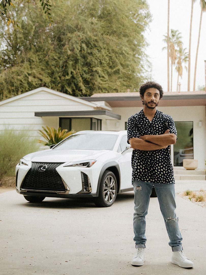 2019 lexus jit episode 3 ux quote