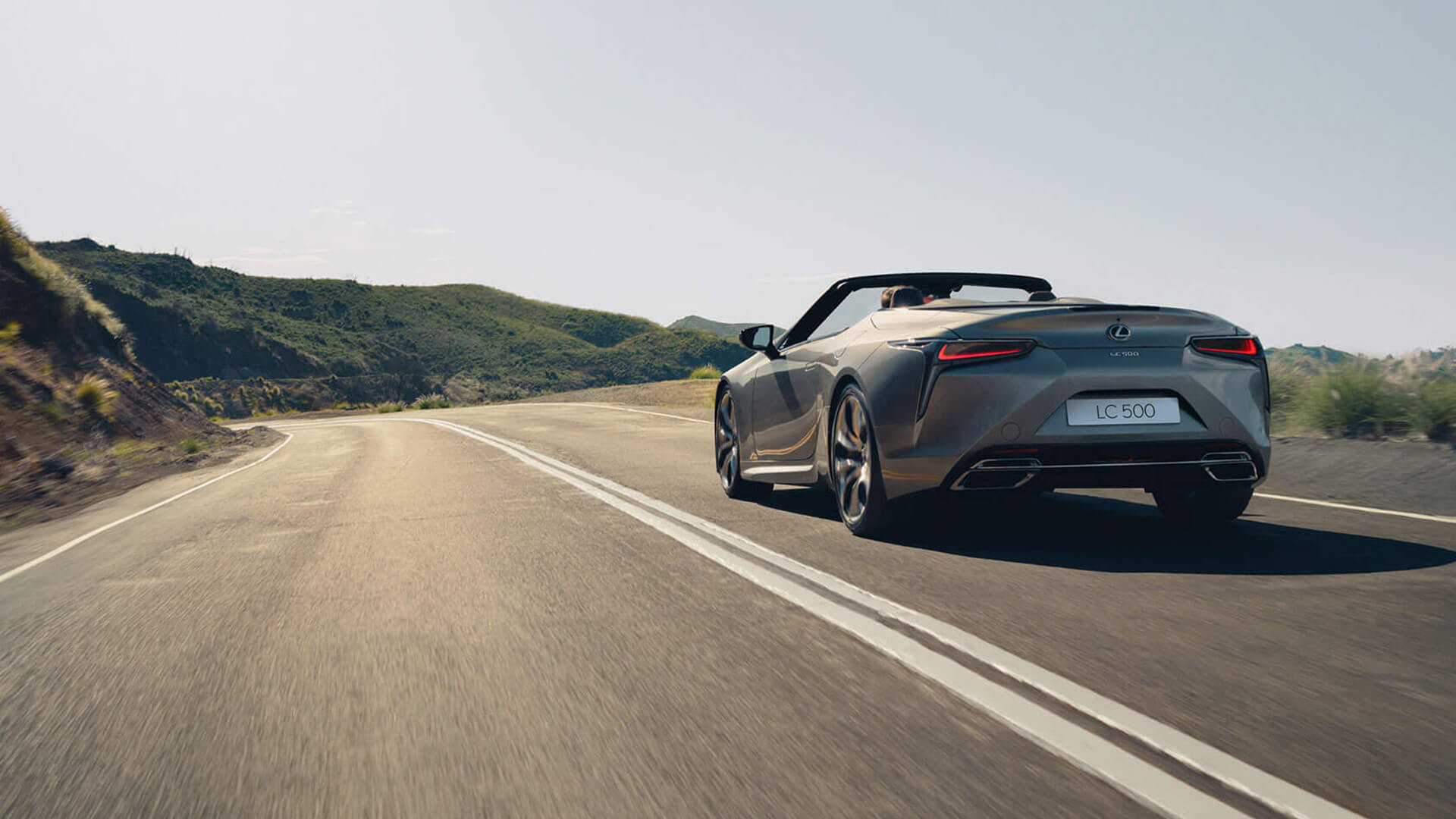 2020 LC convertible facts figures