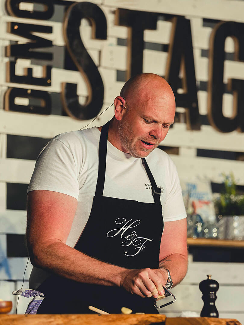 tom kerridge qa 2