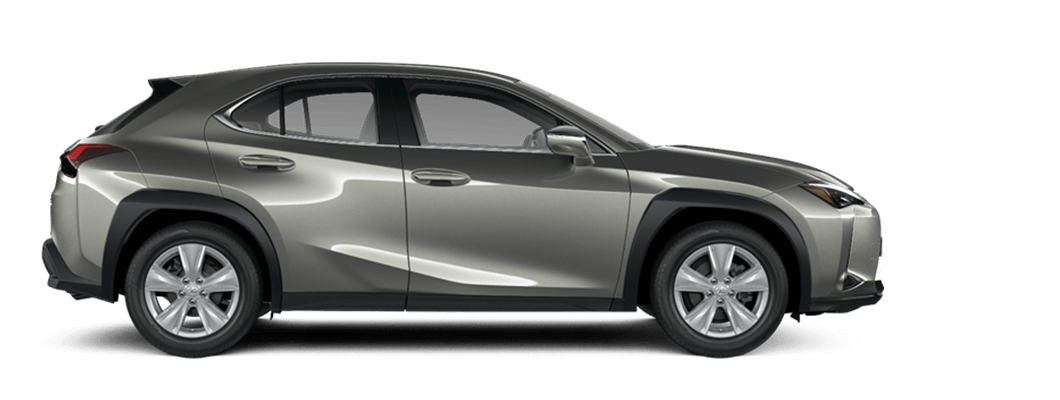 2020 lexus uk size comparison ux rear 1060x400 tcm 3157 1816322
