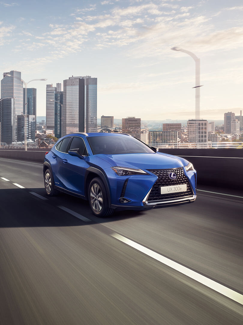 2021 lexus owner benefits electric feature loyalty rewards