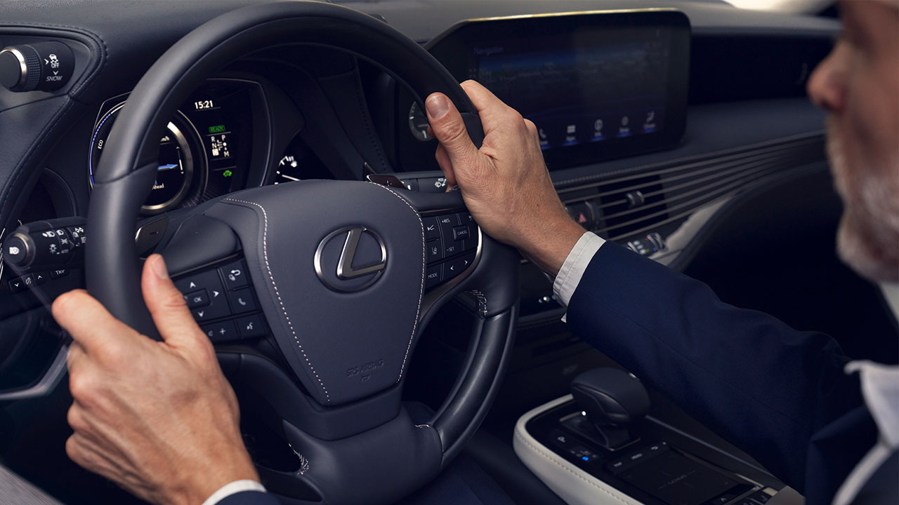 2021 lexus uk video consultation next step finance offers