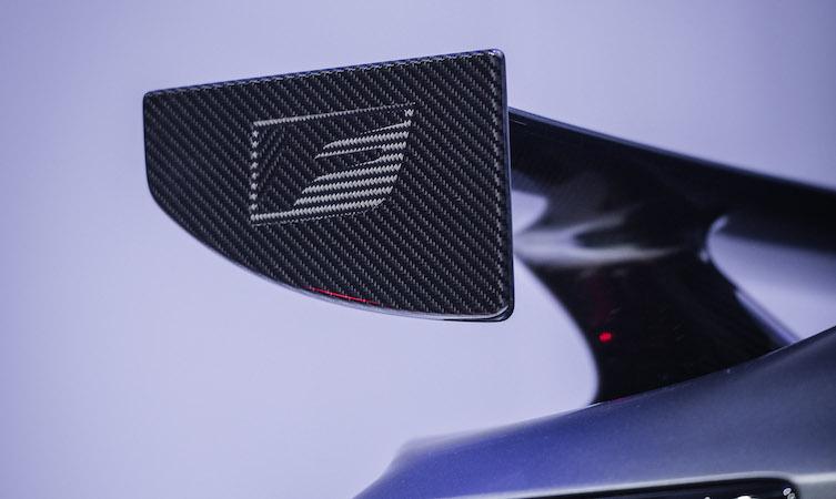 Geneva2019 Lexus 77