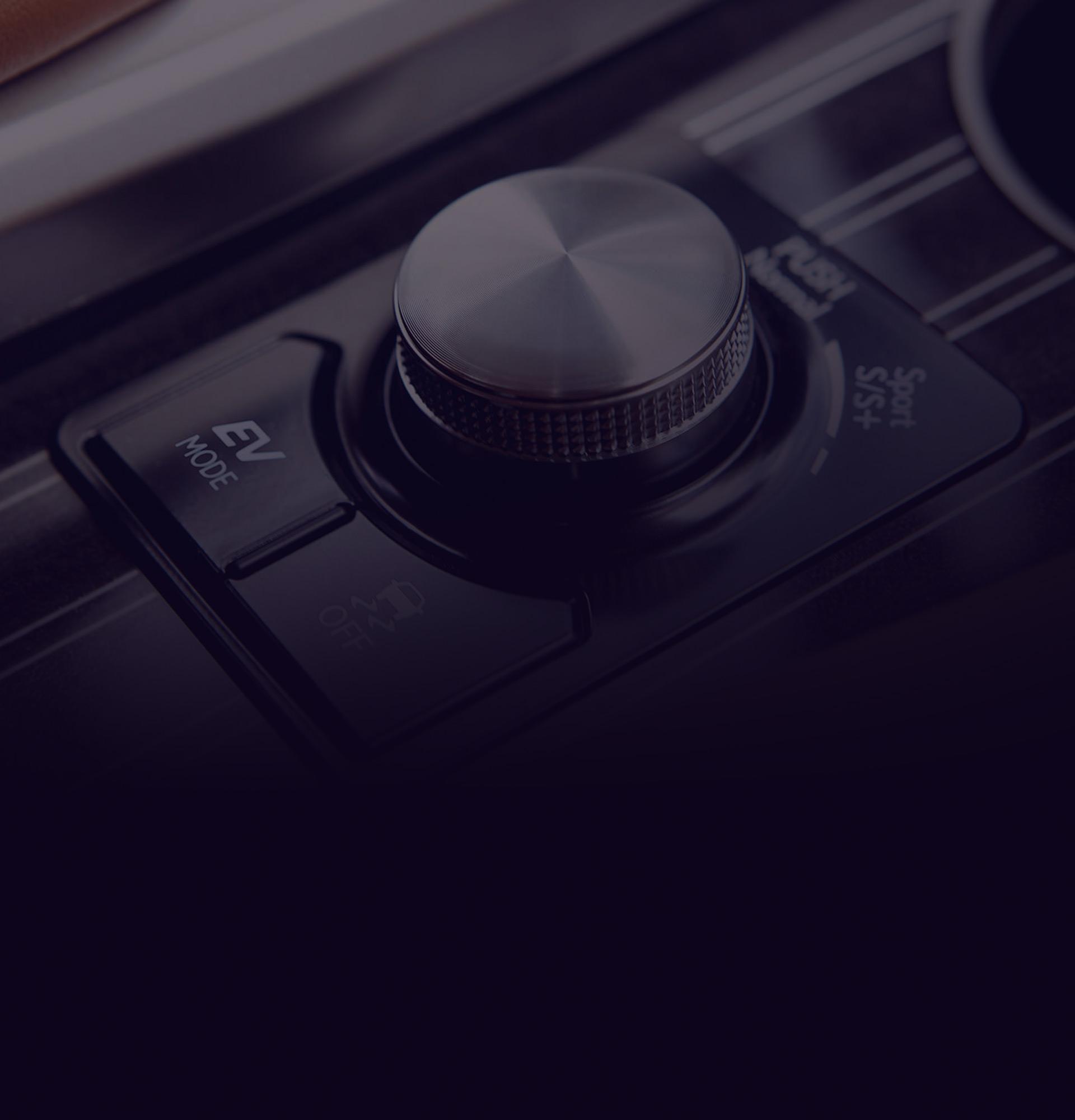 Lexus2020 SebCoeAlexHaydock Wilson Chapter5 1920x2000 BG