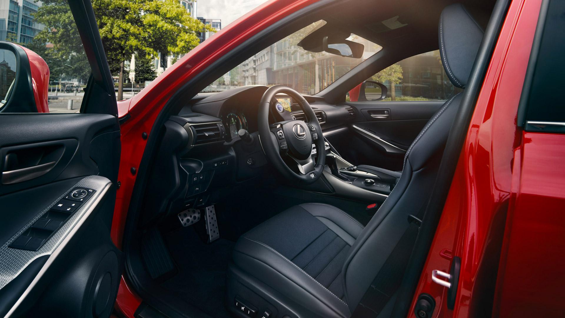 Used Cars Default Image