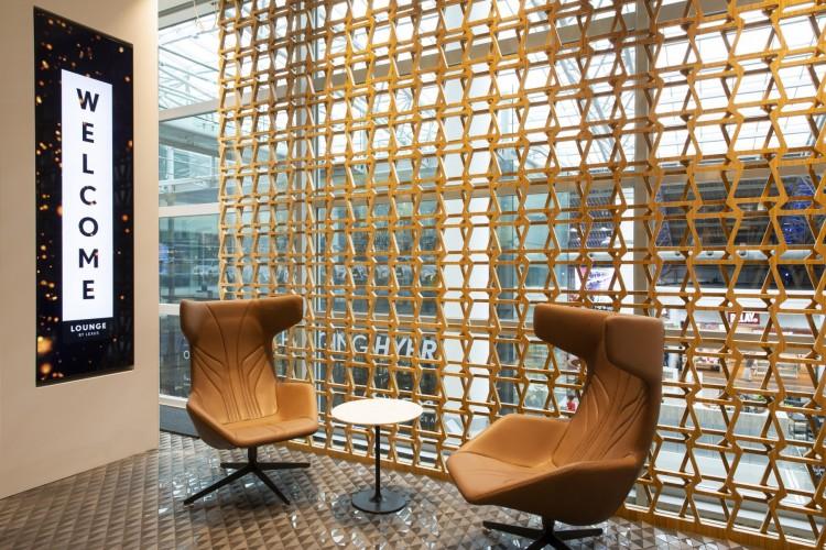 llb chairs