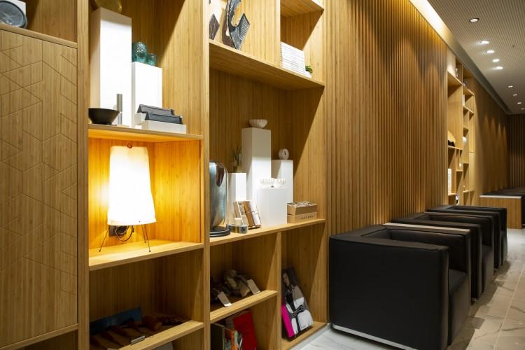 llb shelves